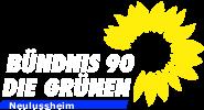 Grüne Neulussheim