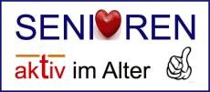 Senioren - aktiv im Alter