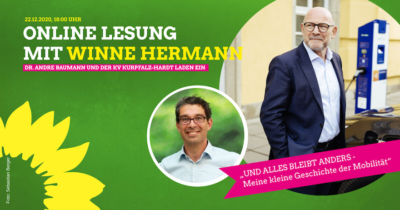 Andre Baumann Winne Hermann online-lesung 2020-12-22