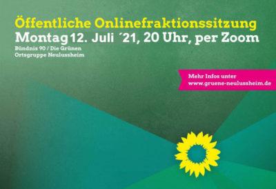 Sharepic-fuer-die-oeffentliche-Fraktionssitzung-vom-12-07-2021